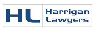 Harrigan Lawyers